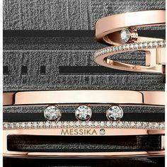 @Messika#jewelry