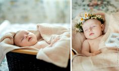 3 Months Baby Inspiration | More Photos on: http://www.grabazeiphotography.ro/?page=maternity&id=170