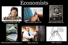 Top memes all economists will love Economics Humor, Economics Quotes, Top Memes, Funny Memes, Jokes, Finance Logo, Study Motivation, Goods And Services, Fun Facts
