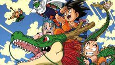 Han tenido que pasar dos décadas para volver a ver a este personaje en una serie de Dragon Ball