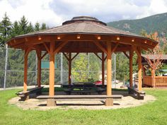 10 Wonderful Useful Tips: Canopy Camping Campsite canopy facade new york.Window Canopy Hang Curtains steel canopy home depot. Window Canopy, Gazebo Canopy, Canopy Bedroom, Backyard Canopy, Garden Canopy, Garden Gazebo, Canopy Outdoor, Canopy Crib, Vivarium