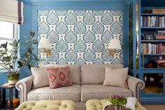 Robin-henry-studio-portfolio-interiors-eclectic-traditional-family-room