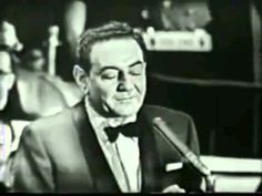 fila shoes youtube guy lombardo auld