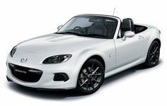My new car: Mazda MX 5 Roadster Mazda Mx 5, Mazda Miata, Vw Eos, Mazda Roadster, Car Experience, Used Porsche, Beetle Convertible, Thing 1, Rx7