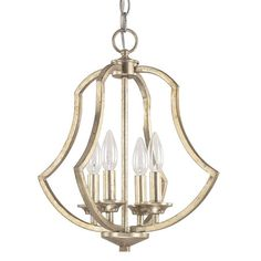 Features:Sydney collectionNumber of lights: 4Style: TraditionalFixture Type: Foyer pendant