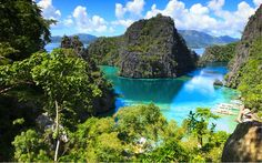 Le Filippine