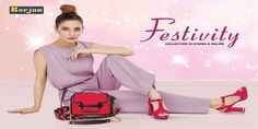 Borjan Eid Shoes 2017-18 Collection For Men And WomenBorjan Eid Shoes 2017-18 Collection For Men And Women http://www.styling.pk/borjan-eid-shoes-2017-18-collection-men-women.html #Borjan #Eid #Shoes #Eid2017 #Collection #Style