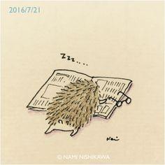 920 新聞2 a newspaper 2