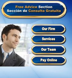 Gold Service is a law firm in El Salvador and Central America; we have a highly specialized team of lawyers in the area of corporate law and business advisors, our lawyers are committed to provide the highest level of corporate and business consultancy in El Salvador, Central America and in more than 100 countries around the world through our correspondents. #Law #Firm,