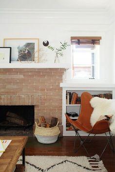 House Envy: Sweet Thing's Californian Abode | lark