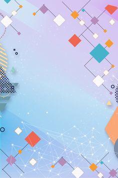 Frutas Frescas Y Verduras Background Powerpoint Background Design, Background Design Vector, Geometric Background, Background Templates, Art Background, Creative Background, Yellow Background, Bg Design, Banner Design