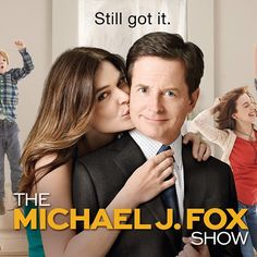 Which of the Henrys are you most excited to meet on Thursday at 9/8c? | #MichaelJFox