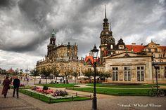 Dresden 2006  http://www.facebook.com/pages/FM-Media-Solution/382676871578
