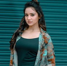 Dpz for girls Beautiful Girl Indian, Most Beautiful Indian Actress, Beautiful Girl Image, Beautiful Women, Girl Photo Poses, Girl Photos, Beautiful Girl Wallpaper, Stylish Girls Photos, Beauty Full Girl