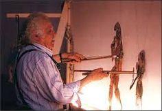 Αποτέλεσμα εικόνας για αγλαια καραγκιοζης Shadow Theatre, Puppet Theatre, Cover Photos, Greece, Museum, Artist, Films, Templates, Traditional