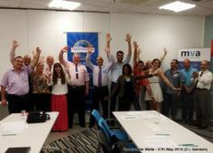 Club Visit: Toastmasters Malta May 2014 Fan Page, May, In This Moment, Club, Munich, Swords, Speakers, Sunday, Dreams