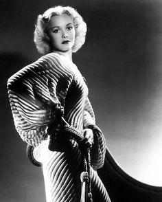 Jane Wyman, 1947