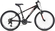 Kids Superfly 24 Kids Collection Trek Bicycle S16 Bic Kids