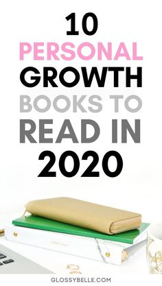 10 Self-Improvement Books To Read In 2020 – Glossy Belle - - Ready to start making changes that will transform your life this year? Here are 10 of the best self-improvement books to read in Best Self Help Books, Motivational Books, Inspirational Books To Read, Quotes Inspirational, Books For Self Improvement, Life Coaching Tools, Personal Development Books, Challenge, Lectures