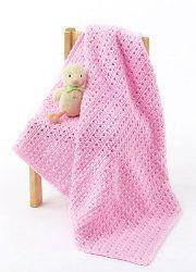 Crochet Hook: J/10 or 6 mm hook, K/10.5 or 6.5 mm hook Yarn Weight: (4) Medium Weight/Worsted Weight and Aran (16