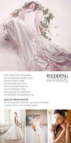 brautsache salzburg 2013 Lace Wedding, Wedding Dresses, Salzburg, Couture, Inspiration, Fashion, Wedding Dress Lace, Gown Wedding, Bridal Gown