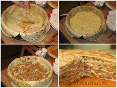 Ингредиенты:   - 1 куриная грудка (вареная или жареная)  - майонез или еще лучше сметана  - Тертый твердый сыр ( около 150-200 г)  - Гри...