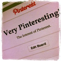 7 top pinterest tools for business    mintzwebdesign.com