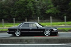 JZX81 Chaser