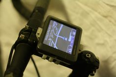 """Big Market Research """"GPS for Bike Industry 2016 Deep Market Research Report"""" Size, Share, Industry Trends.Visit for more info @ http://www.bigmarketresearch.com/global-gps-for-bike-industry-deep-research-report-market The GPS for Bike Industry 2016 report provides a basic overview of the industry including definitions, classifications, applications and industry chain structure."""