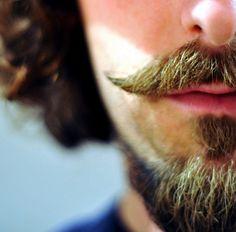 Adorable 45+ Best Moustache Style For All Men's Faces https://www.tukuoke.com/45-best-moustache-style-for-all-mens-faces-10007