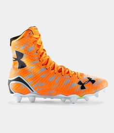 under armour youth football cleats. men\u0027s ua highlight mc cleats \u2014 limited edition under armour youth football