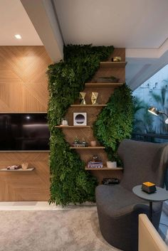Cozy Home Decor To Inspire Your Ego - Futuristic Interior Designs Technology : 25 Cozy Home Decor To Inspire Your Ego 25 Cozy Home Decor To Inspire Your Ego - Futuristic Interior Designs Technology : 25 Cozy Home Decor To Inspire Your Ego Interior Design And Technology, Interior Design Boards, Easy Home Decor, Home Decor Trends, Home Design, Futuristic Interior, Interior Decorating Styles, European Home Decor, Balcony Design