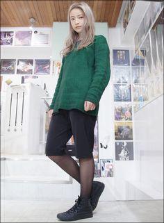 #OUTFITS : #KANA (MAR 1, 2015) https://www.facebook.com/raddlounge/photos/a.626402417390130.1073741906.281585118538530/927717880591914/?type=1&theater [ PENDANT ] http://www.raddlounge.com/?pid=80538021 #harajukufashion #harajuku #streetsnap #style #stylecheck #kawaii #fashionblogger #fashion #shopping #brandnew #menswear #wishlist #clothing #raddlounge #julianzigerli #telfar #telfarclemens #djwrack