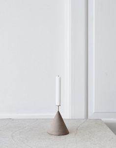 Weißtöne Im Bad / Interior * Minimalism By LEUCHTEND GRAU | Bathe |  Pinterest | Wandfarben, Deko Ideen Und Tipps
