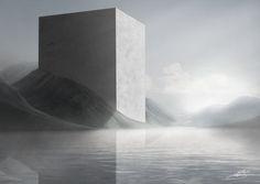 Modernism- NICHOLAS STATHOPOULOS