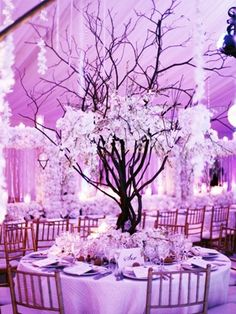 Floral Sculpture by Michael Russo for Kevin Jonas wedding Keywords: #weddings #jevelweddingplanning Follow Us: www.jevelweddingplanning.com www.facebook.com/jevelweddingplanning/