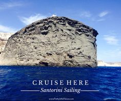 Pretty Little Palace: Top 10 Things to Do in Santorini