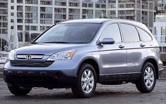 Edmunds has detailed price information for the Used 2007 Honda CR-V SUV. Save money on Used 2007 Honda CR-V SUV models near you. Find detailed gas mileage information, insurance estimates, and more. 4x4, Suv Reviews, Suv Models, Honda Crv, Cr V, Old Cars, Dream Cars, Audi, Vehicles