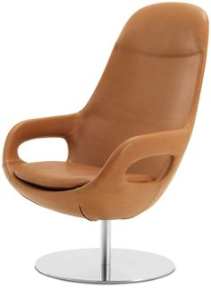 Modern Armchairs   Quality From BoConcept