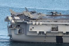 Gaulle, France, Aircraft Carrier, Tahiti, Aviation, Ships, War, Paper Envelopes, Sloop Of War