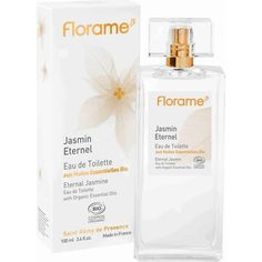 Fruits Exquis Florame perfume - a fragrance for women Bio Cosmetic, Parfum Bio, Bio Oil Before And After, Bio Oil Stretch Marks, Fruit Bio, Layers Of The Epidermis, Organic Essential Oils, Moisturizer With Spf, Summer Glow