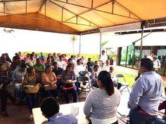 Máxima prioridad garantizar la seguridad de alumnos para el regreso a clases: Félix Serrano