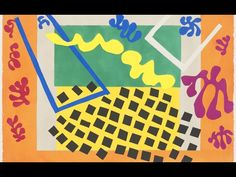 View Jazz portfolio of 20 by Henri Matisse on artnet. Browse upcoming and past auction lots by Henri Matisse. Henri Matisse, Matisse Art, Matisse Cutouts, Framed Art Prints, Fine Art Prints, Poster Prints, Posters, Framed Wall, Collages