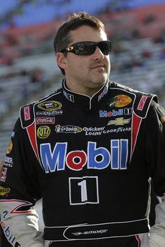 "RACE REPORT: Tony Stewart (21st) | NRA 500 at Texas | ""Long Night in Texas for Stewart"""