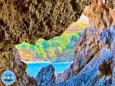 wandelen op Kreta Griekenland code groen Fishing Holidays, Sailing Holidays, Greece Apartments, Holiday News, Cycling Holiday, Diving Course, Sailing Trips, Crete Greece, Day Hike