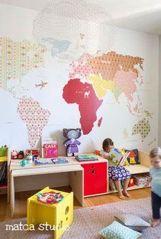 mommo design: ITALIAN DESIGN FOR KIDS