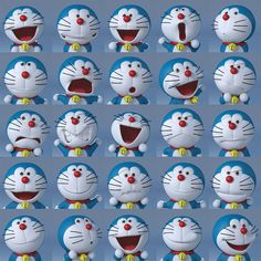 Doraemon Model available on Turbo Squid, the world's leading provider of digital models for visualization, films, television, and games. Cartoon Wallpaper Hd, Mickey Mouse Wallpaper, Doraemon Wallpapers, Cute Wallpapers, Anime Fnaf, Anime Chibi, Doraemon Stand By Me, Cute Cat Memes, Doraemon Cartoon