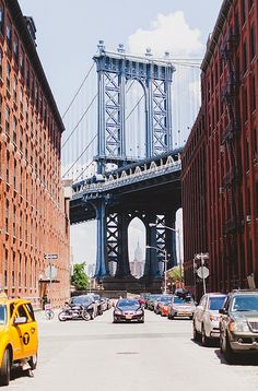 A Gogel Auto Sales rePin. See us for used car purchase you can count on.  United States, New York - New York City