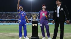 It's Time To Place Your Bet For The Final IPL.   #RisingPuneSupergiant #Cricket Indian Premier League 2017 #IPL #IPL10 #IPLFINAL #IPLFINAL10 #mahendrasinghdhoni #msdhoni #Rahul Ajay Tripathi #Rohit Sharma #SteveSmith Ajinkya Rahane Ankit Sharma Ankush Bains Ashok Dinda Baba Aparajith Faf du Plessis Harbhajan Singh Hardik Pandya IPL 2017 final Ishwar Pandey Jos Buttler Krunal Pandya Lasith Malinga Mahendra Singh Dhoni Manoj Tiwary Mayank Agarwal MI vs RPS Parthiv Patel Rising Pune Supergiant…
