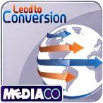 MediaCo new partnership